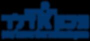 לוגו אדלר איכות גבוהה.png