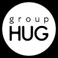 logo4 (1).png