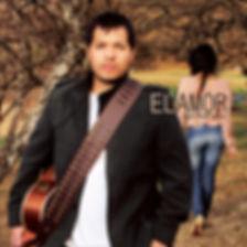 El amor Juan Rodriguez