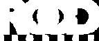 LogoROOD_edited_edited_edited_edited.png