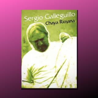 DVD La Chaya