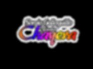 logoFiestaChayera (1).png