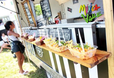 Food truck2.jpg
