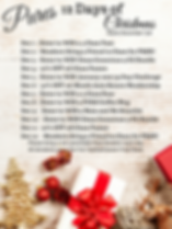 12 Days of.PNG