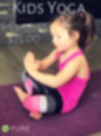 Kids Yoga-7 (1).jpg