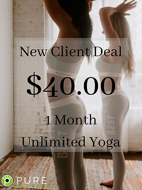 40.00 New Client Deal.PNG
