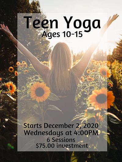 Teen Yoga.jpeg