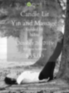 Yin and Massage-2.jpg