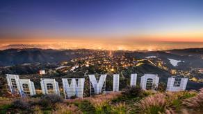 WWM Completes $6M Sale Leaseback In Los Angeles, CA