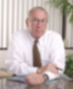 Alan Wood, Weber Wood Medinger, Commercial Real Estate, Cleveland, Ohio, Real Estate, Weber, Wood, Medinger