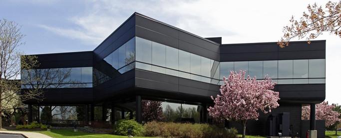 Ancora Advisors Corporate HQ