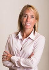 Denise Hahn, Weber Wood Medinger, Commercial Real Estate, Cleveland, Ohio, Real Estate, Weber, Wood, Medinger