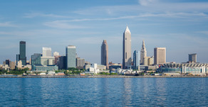 WWM Continues Sale Leaseback Success; Completes $6M Sale Leaseback for Cleveland, Ohio Client