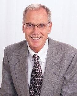 Jim Klements, Weber Wood Medinger, Commercial Real Estate, Cleveland, Ohio, Real Estate, Weber, Wood, Medinger