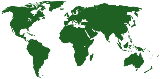 Green Map.png