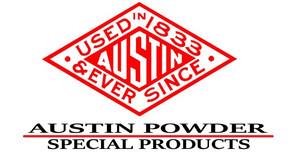 Weber Wood Medinger/CORFAC International Represents Aleris International and Austin Powder in Lease