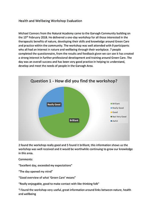 NHWWorkshop Evaluation 1.jpg