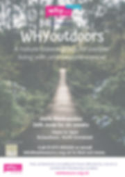 WHYoutdoors poster FINAL.jpg