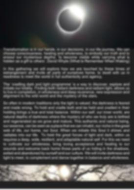 Cradling wholeness page 2.jpg