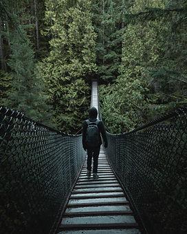 Person on bridge.jpg