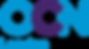 OCN_PrimaryLogo_RGB_SCREEN.png