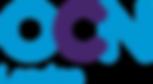 OCN_PrimaryLogo_RGB_PRINT_INTERNAL.png