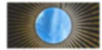 Screen Shot 2020-06-18 at 04.09.29.png