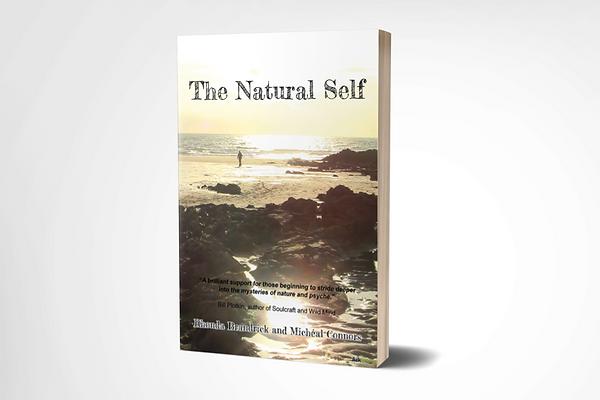 3d Natural Self Book.png