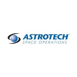 Astrotech logo 2