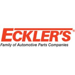 ecklers logo 2