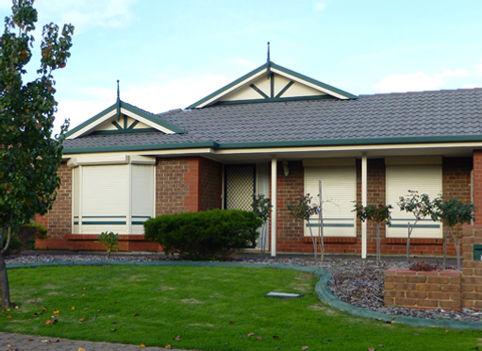 C&R Home Ideas Roller Shutters Seaford Victoria