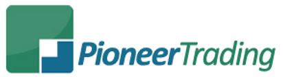 Pioneer Trading Logo link
