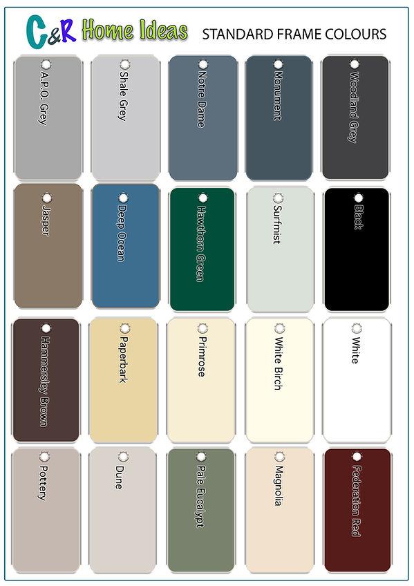 C&R Colour Chart 2.jpg