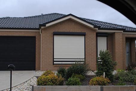 C&R Home Ideas Window Roller Shutters Frankston Seaford Cranbourne Bayswater Dandenong Wantirna Mornington Currum Downs Skye