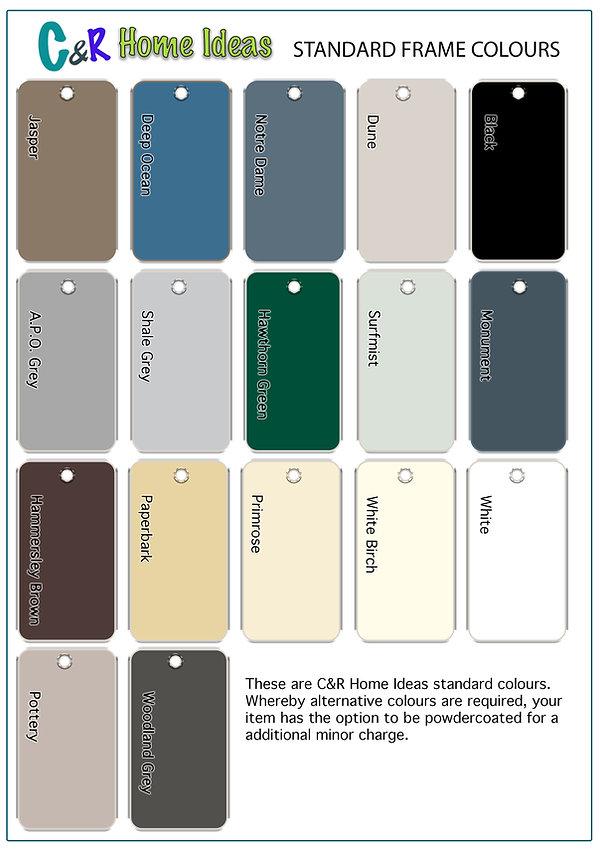 C&R Colour Chart.jpg