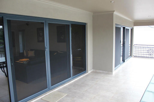 Security-Doors-and-Screens_08-1024x683.j