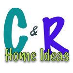 C&R Hoem Ideas Frankston Victoria