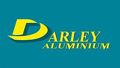 Darley Aluminium Logo Link