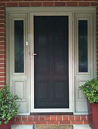Security Doors  GET A FREE QUOTE Melbourne East
