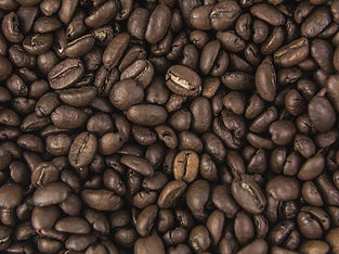 coffee-beans-from-above_800x.jpg