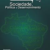 Sociedade,_Política_e_Desenvolvimento.pn