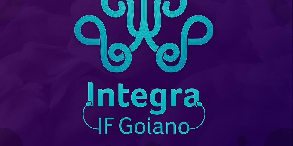 Integra IF Goiano