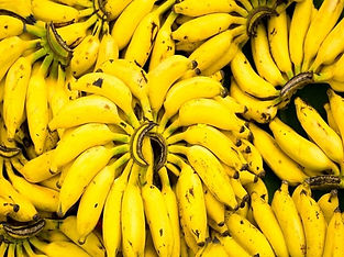beneficios-da-banana-1.jpg