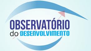 Observatório do Desenvolvimento
