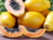 Papaia.jpg