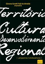 Territórios-Culturas-e-Desenvolvimento-R