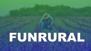 O que é o Funrural?