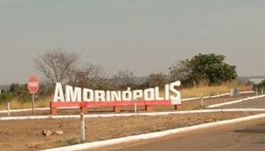 2064-870-320-1-amorinopolis.jpg