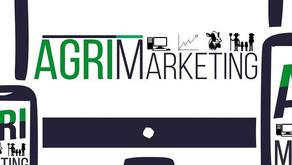 Agrimarketing: comunicação e marketing na agricultura familiar