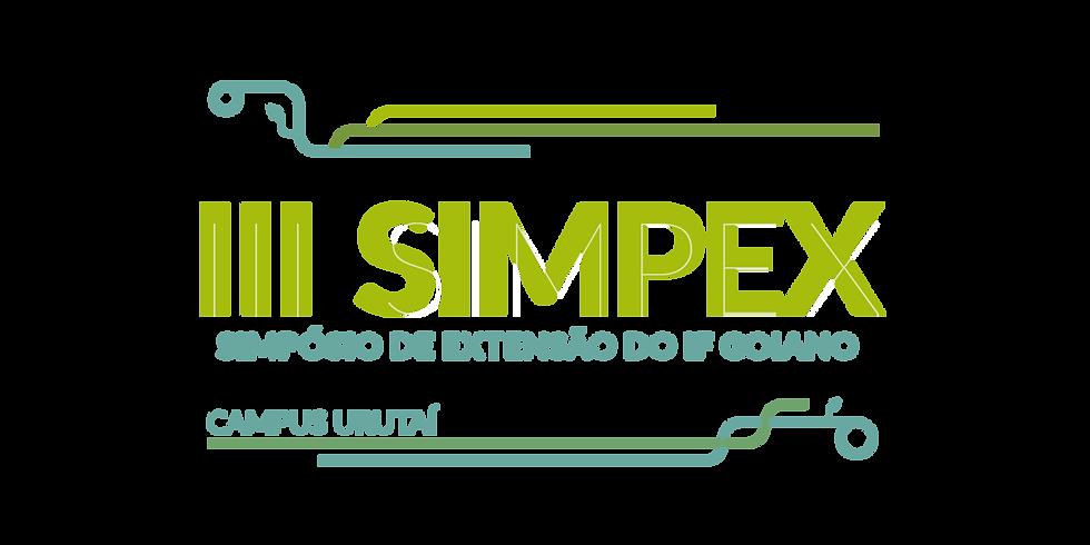 III Simpex